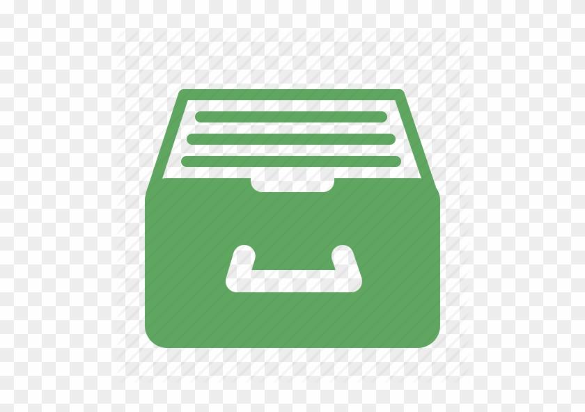 Administrative, Archive, Archives, Bookmark, Box - Data Storage #121709