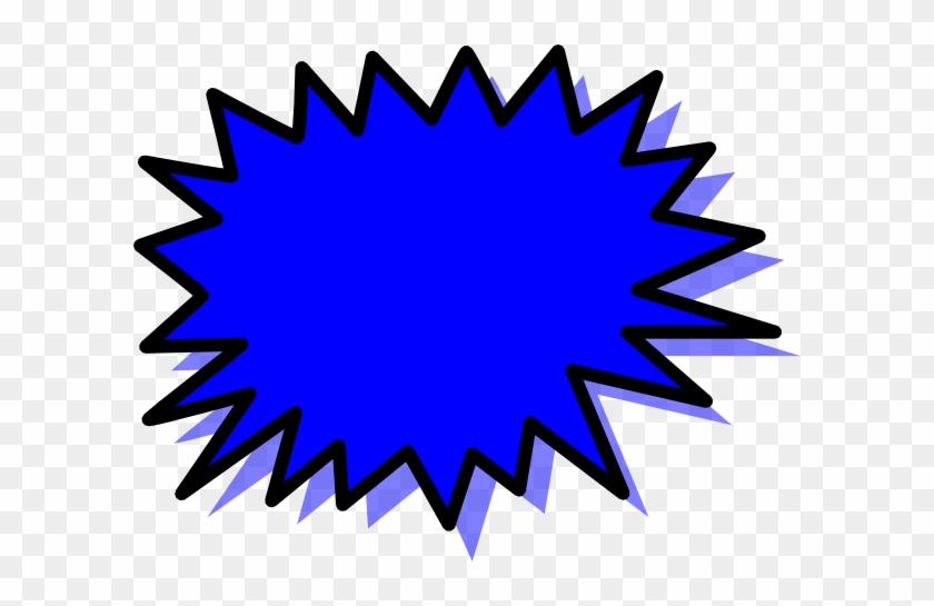 Blowout Sale Clip Art #121840