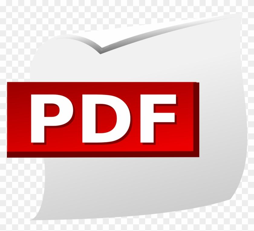 Plugin Review Bp Group Documents - Программы Государственных Гарантий Бесплатной Медицинской #121863