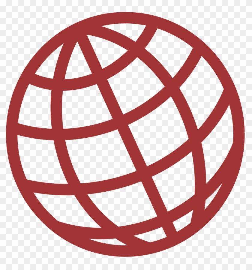 Estudio Clipart Document Control - World Advisory #121930