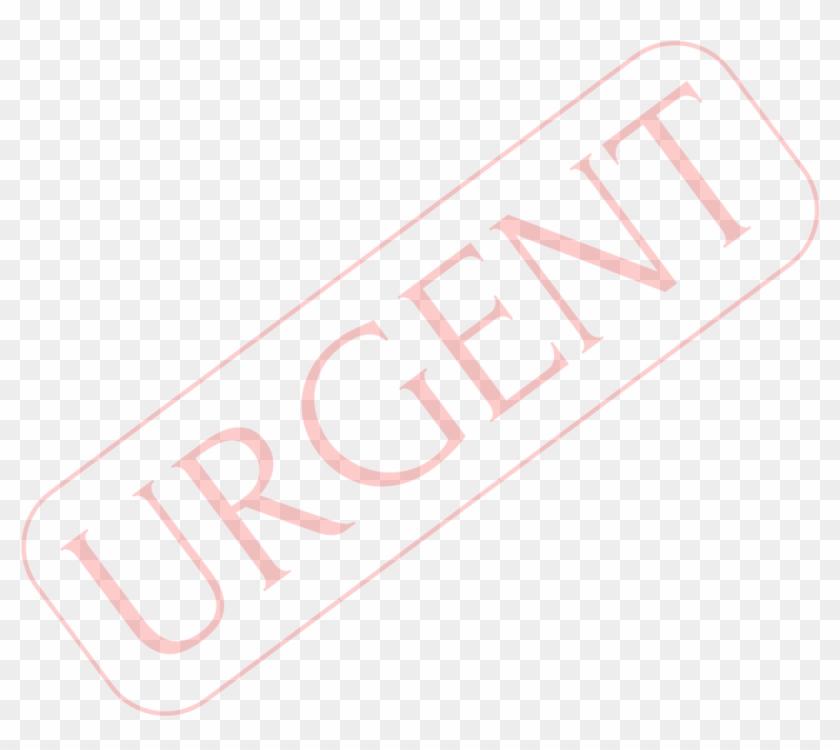 Urgent - Parallel #121940