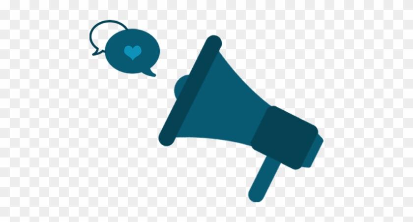 Social Media Management - Social Media Marketing #121948