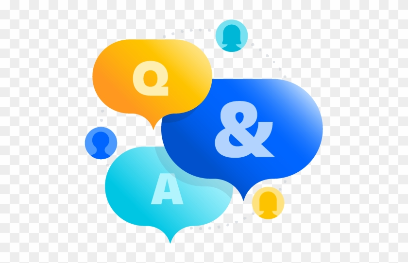 Click Here To Ask Questions - Faq #121990
