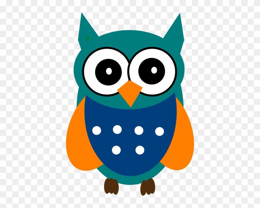 Owl Clip Art Images, Illustrations - Owl Clip Art #121992