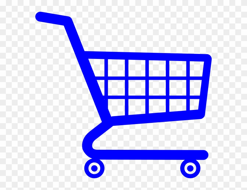 trolley clipart online store shopping cart logo blue microsoft office online clipart collection microsoft office online clip art gallery