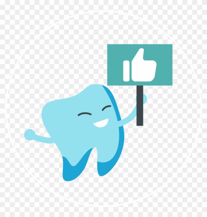 Social Media Marketing Is Digital Word Of Mouth Marketing - Digital Marketing #122079