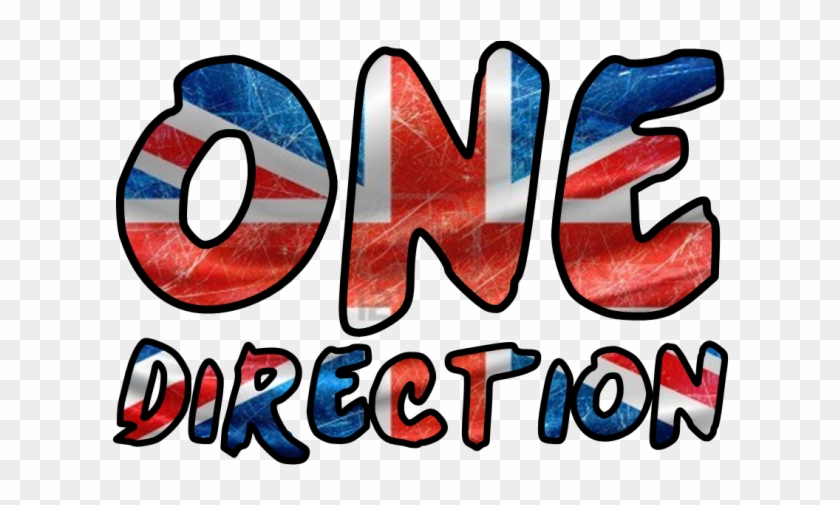 One Direction Discografia Oficial A 320 Kbps Clipart - One Direction #122403