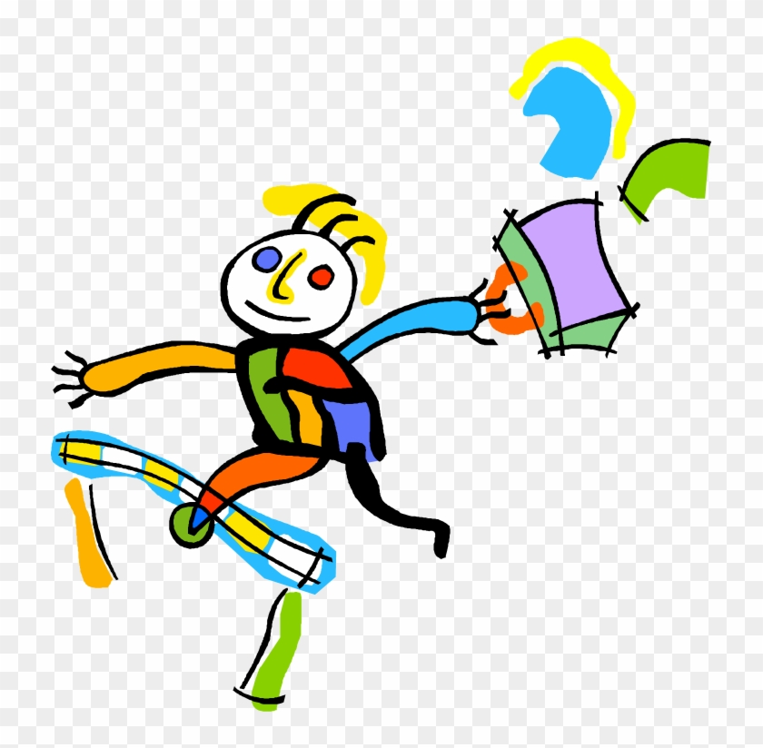 Gosforth Pre - Obstacle Course Clipart Free #122745