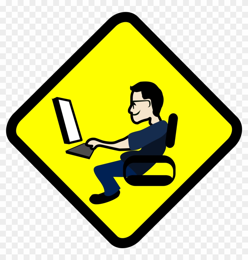Advanced Excel Linking, Moving Copying And Protecting - 10 Reglas De La Netiqueta #122782