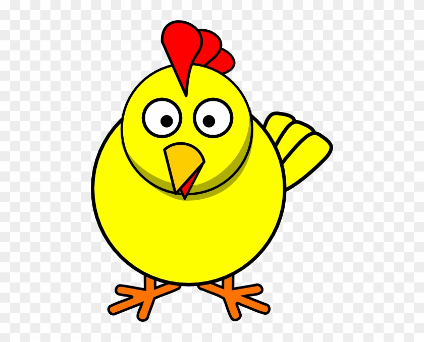 free chicken clipart cartoon chicken free transparent png rh clipartmax com free chicken clip art to print free chicken clipart pictures