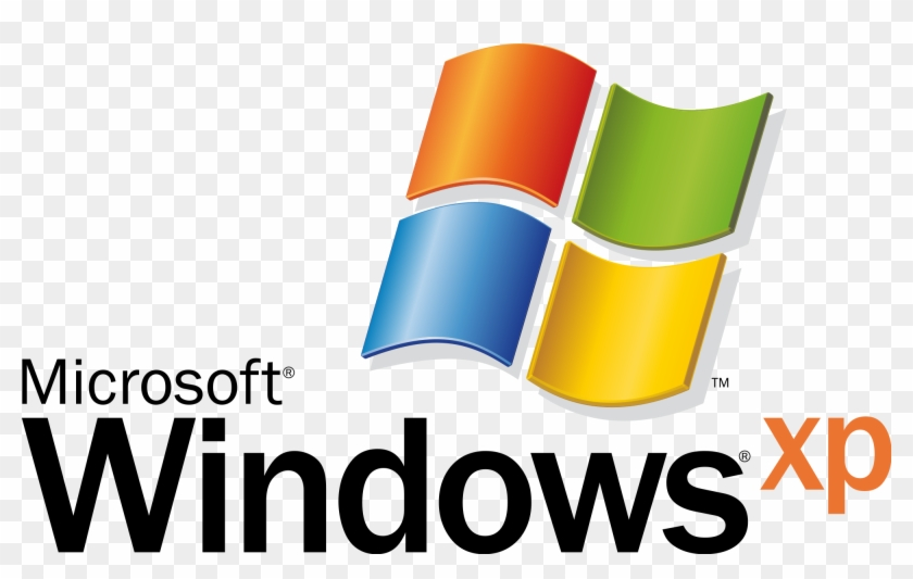 Clip Art Of A Pink - Microsoft Windows Xp Professional Recovery Dvd #123190