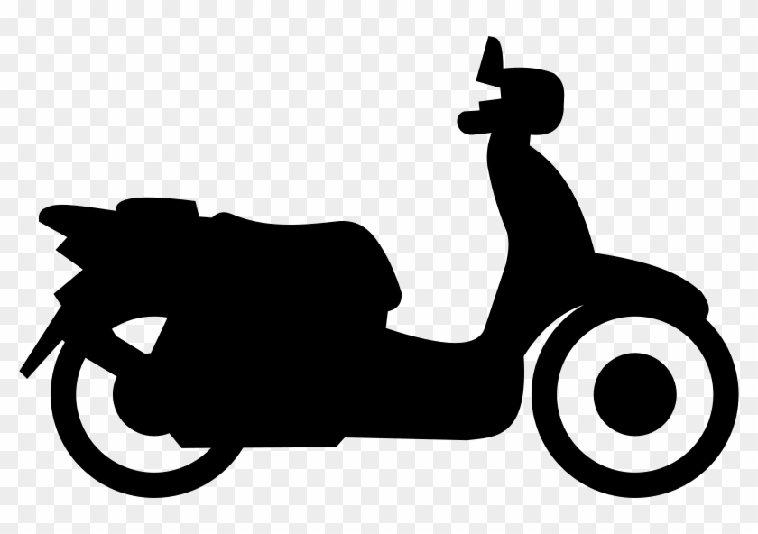 free vector scooter clip art scooter vector free transparent png clipart images download free vector scooter clip art scooter