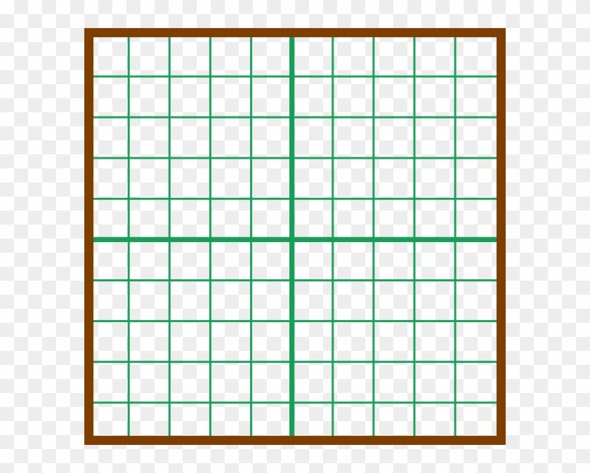 Graph Paper Clip Art - Pánské Outdoorové Sandály Nordblanc Tour - Nbss55 #123317