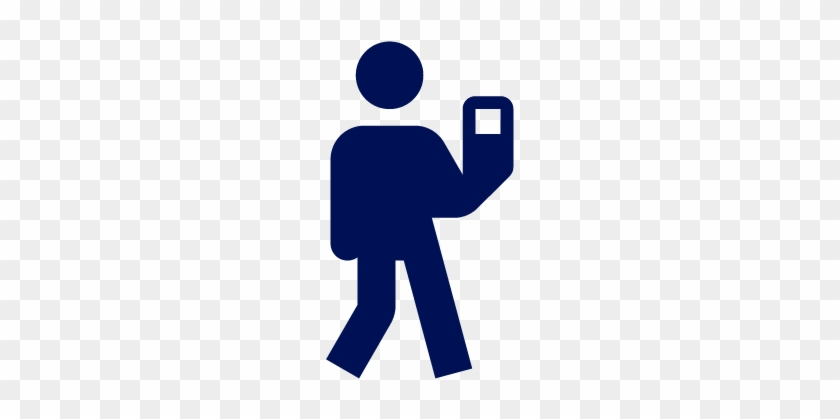 Help Amp Support Swisscom - User Mobile #123643