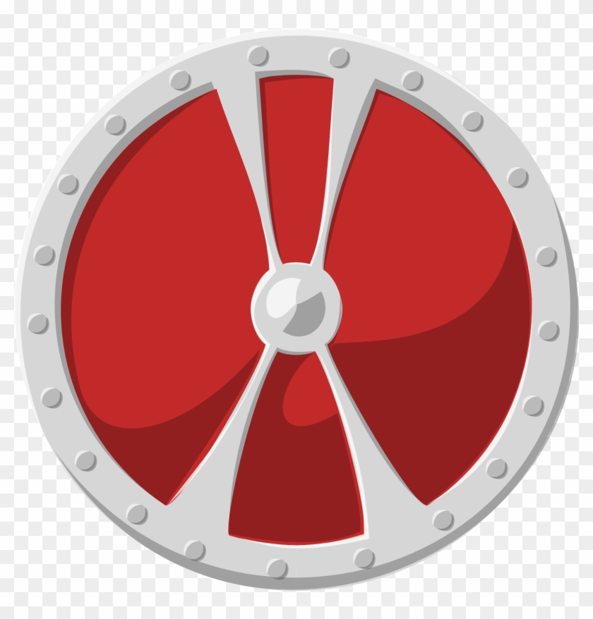 Free Shield Clipart Vectors Download Free Vector Art - Shield Clipart #123656