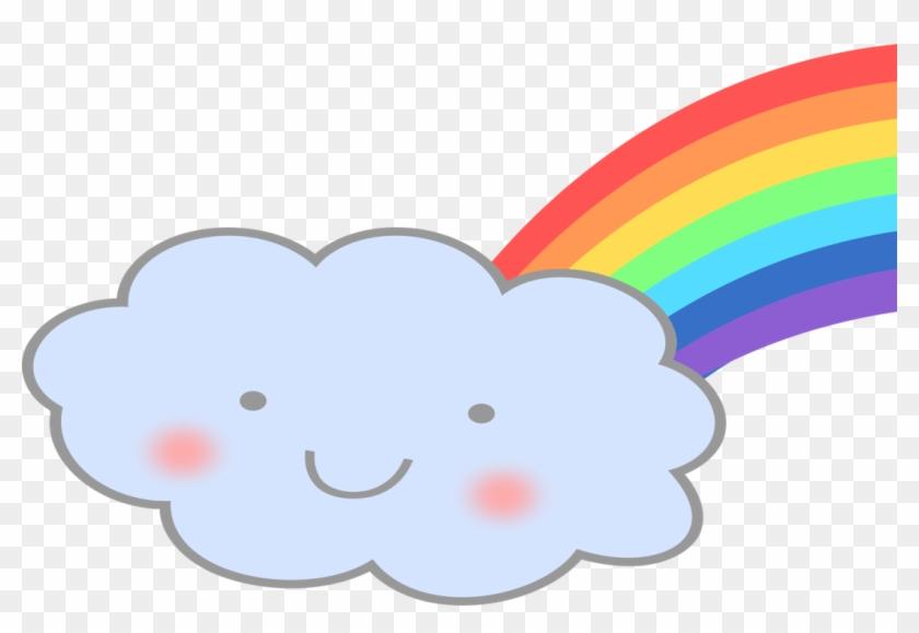 9/13/2016 2 - 57 - Rainbow Powerpoint Module 2 #123699