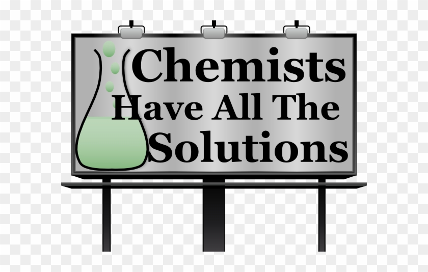 Chemistry Clipart Clipart Kid - Chemistry Images Clip Art #123737