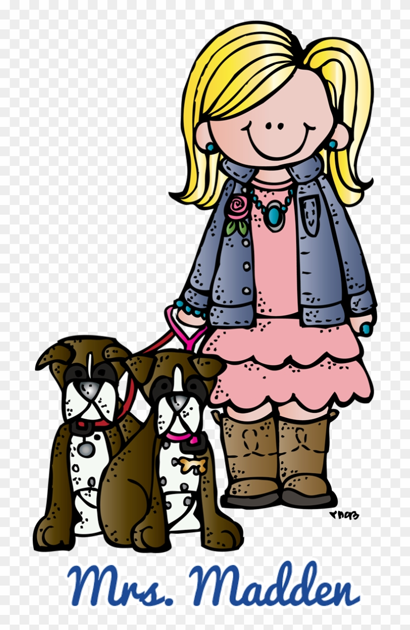 Search Clip Art Posted By Amanda Madden At - Drawing #123742
