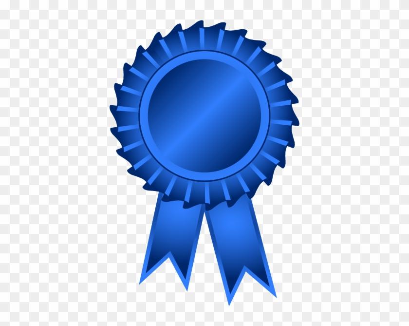 blue ribbon first place award clip art blue award ribbon clip art rh clipartmax com first place ribbons clipart first place winner ribbon clip art