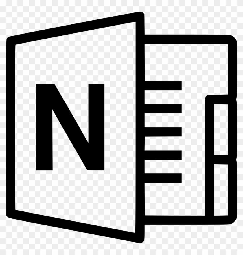 microsoft onenote microsoft powerpoint microsoft office microsoft excel logo black and white