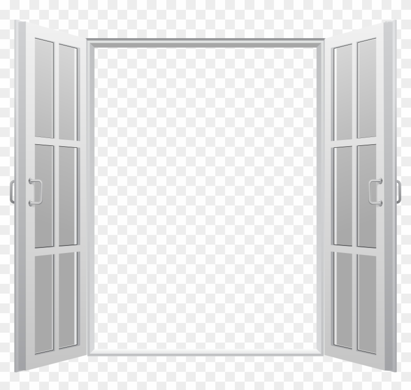 Oren Window Png Clip Art - Oren Window Png Clip Art #124748