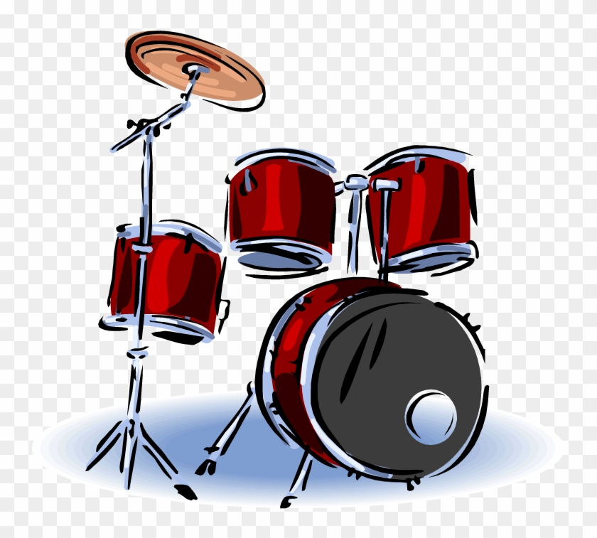 Background Music Clipart High Quality Cliparts Music Background