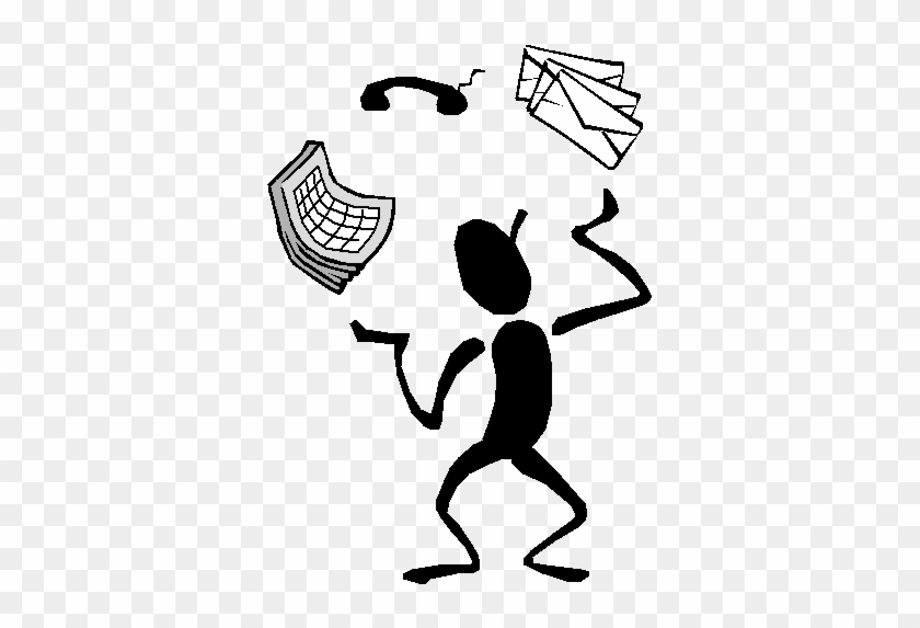 Microsoft Clip Art - Diminished Man: A Cpa Uncovers Charity Fraud And Murder #125204
