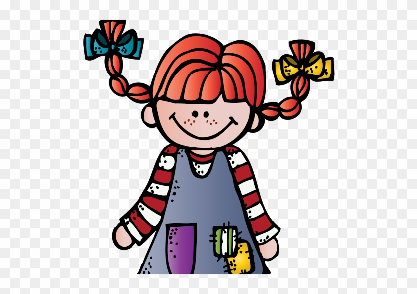 Melonheadz - Google Search - Pippi Longstocking Character Description #125276