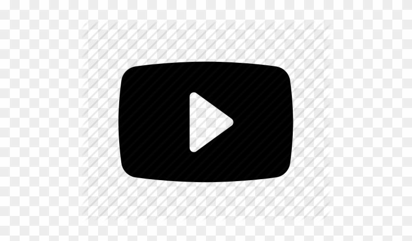 Free Video Icon Clip Art Site - Ava Ag #125385