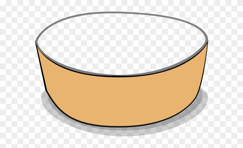 empty bowl clip art cereal bowl clipart free transparent png clipart images download empty bowl clip art cereal bowl