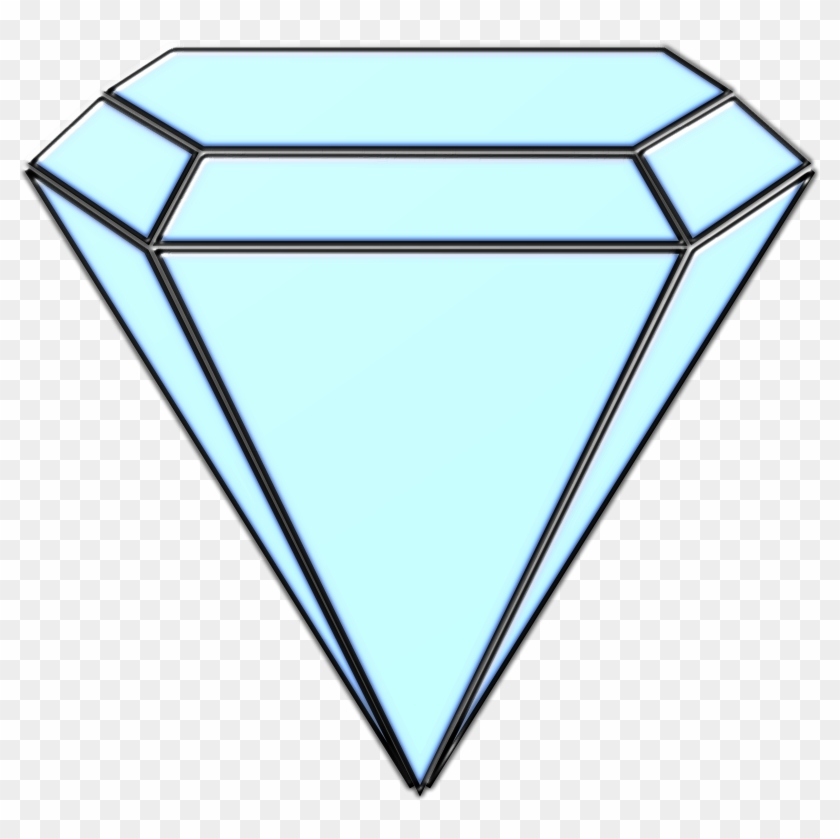 Diamond Clipart Free Clip Art Images - Diamond Png #125663