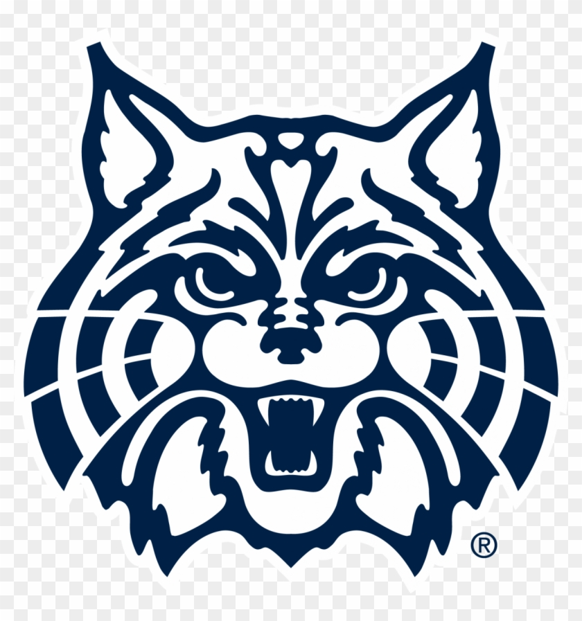 wildcat clipart free the cliparts university of arizona wildcat rh clipartmax com wildcat clipart free download wildcat mascot clipart free
