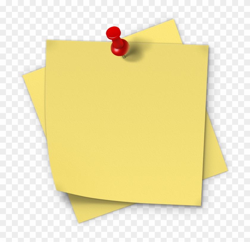 Download - Construction Paper #125774