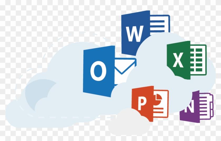 like microsoft outlook or microsoft outlook for mac microsoft rh clipartmax com Microsoft Office Art Microsoft Office Icon Clip Art
