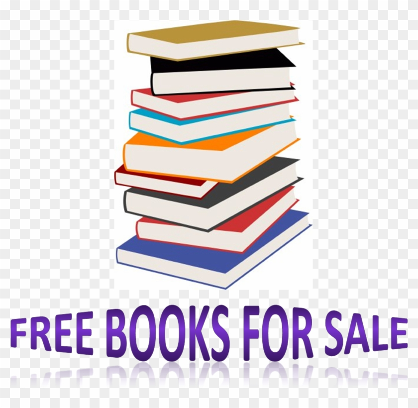 Clip Art Books Clipart - Like Big Books And I Cannot Lie - Badge - Pin Back #126457