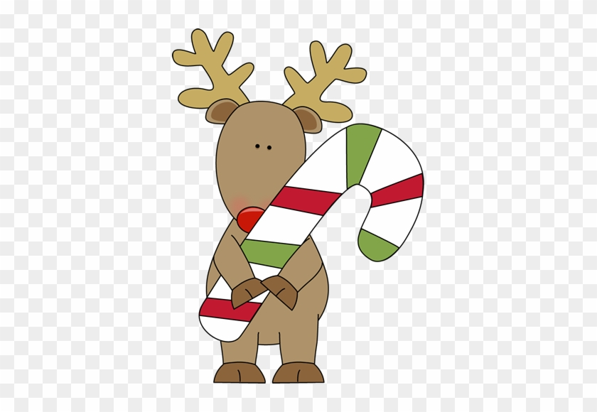 Candy Cane Clip Art Clipart Free Clipart Microsoft - Christmas Candy Cane Clip Art #127200