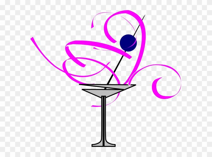 Margarita Glass Clipart Free Download Clip Art Martini Glass