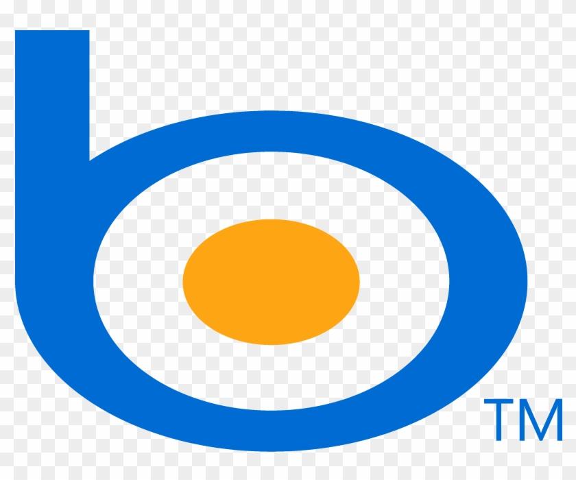 2009 - Bing Logo Circle #127387