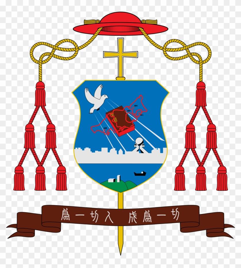 Open - Bishop #127415