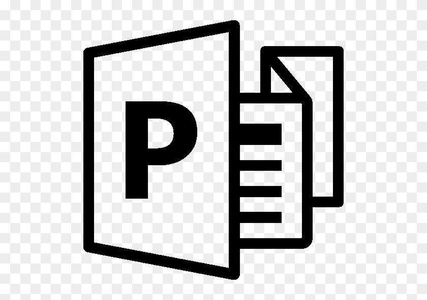 Pixel - Publisher Icon #127449