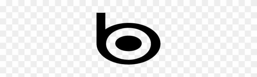 Bing Icon - Bing Icon Png #127478