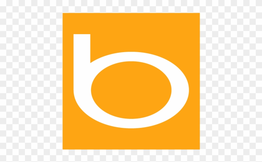 Social Bing Icon Bing Icon Png Free Transparent Png Clipart