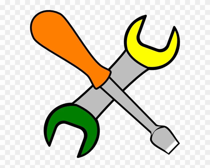 coloured tools clip art construction tools clipart free rh clipartmax com tools clip art black and white tools clipart border