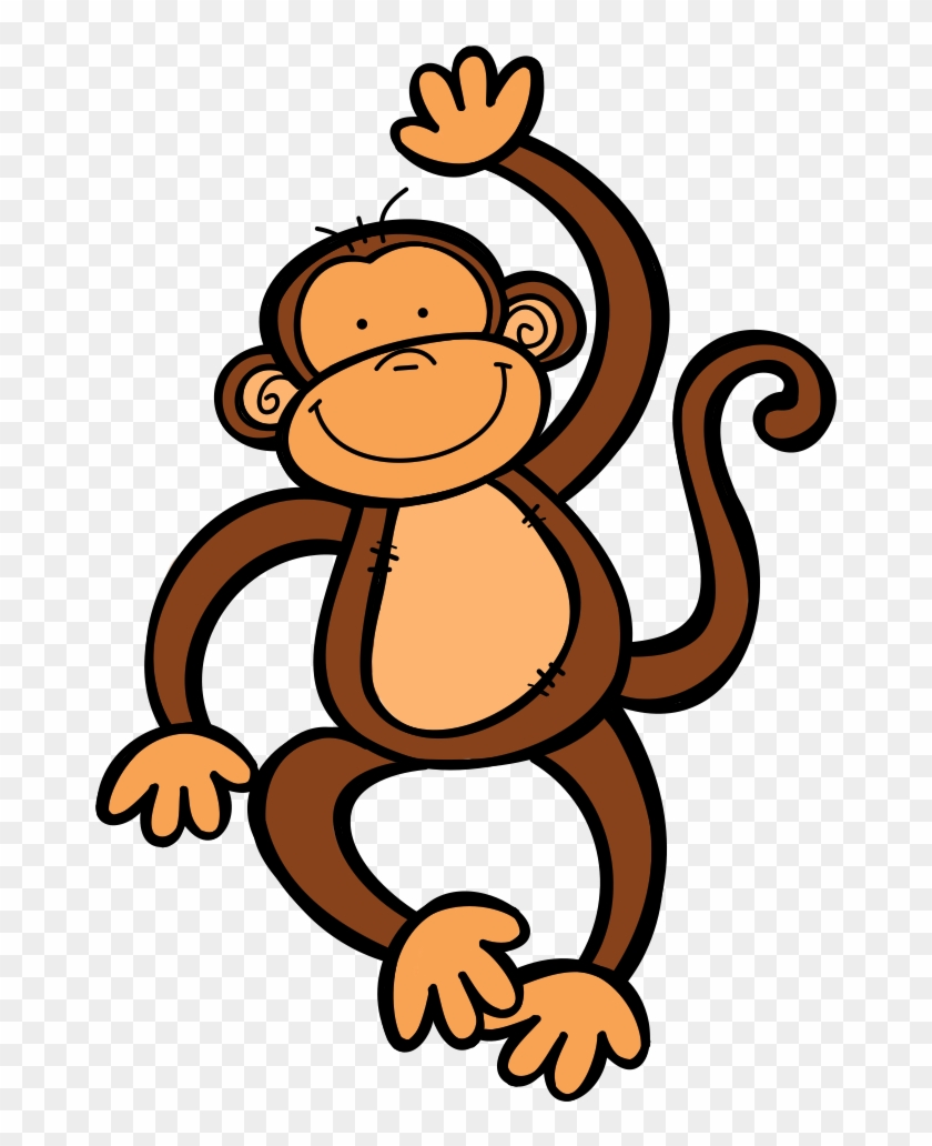 All Clipart Used Copyrighted - Jungle #127550
