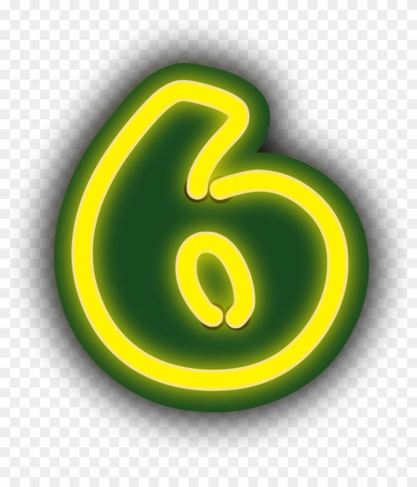 Number Zero Clipart, Vector Clip Art Online, Royalty - Number 0 Design Clipart #127618