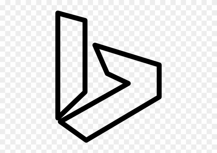 Size - Logo #127774