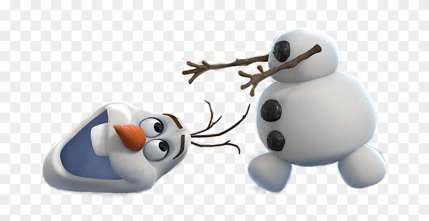Olaf Clip Art Frozen Olaf Clip Art Oh My Fiesta In - Olaf Frozen #127787