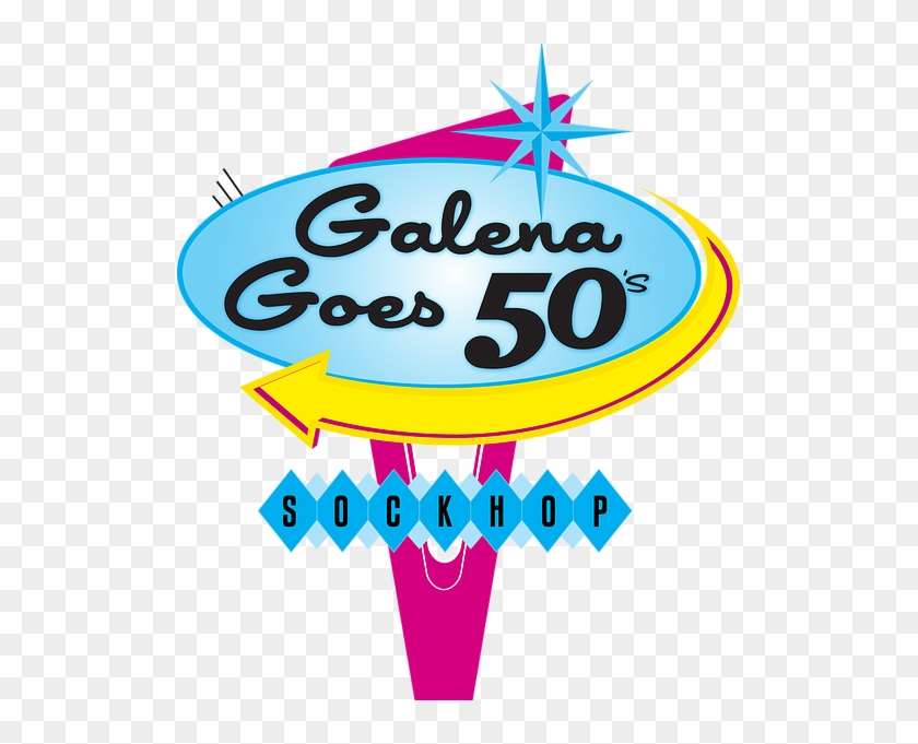Clip Arts Related To - Galena #127889