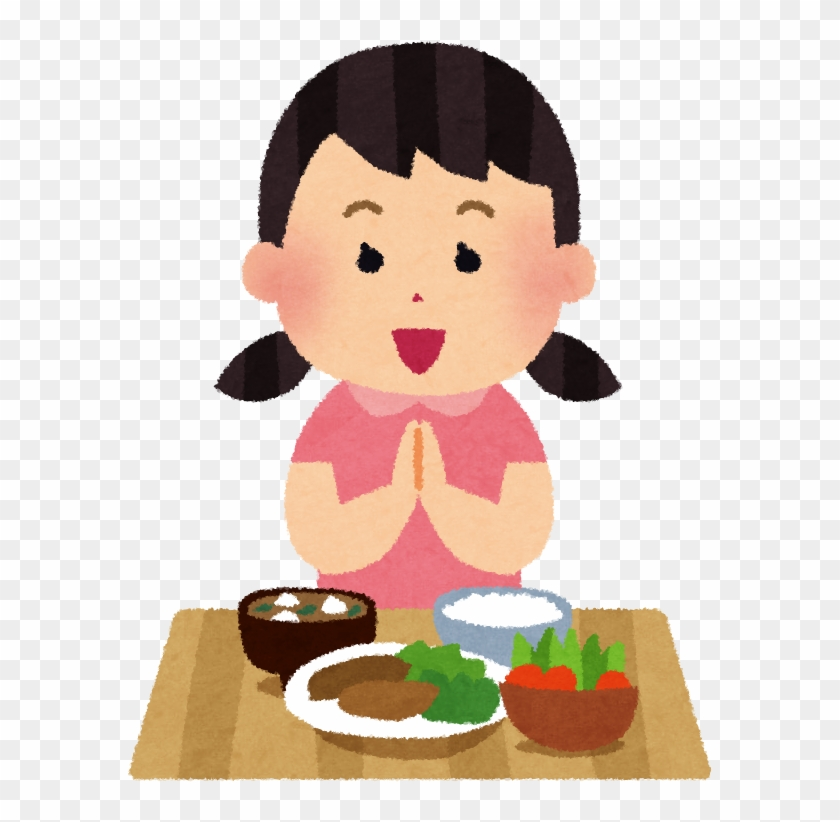 10 Table Manners You Need To Know In Japan Tsunagu - Table Manners Clipart #127897