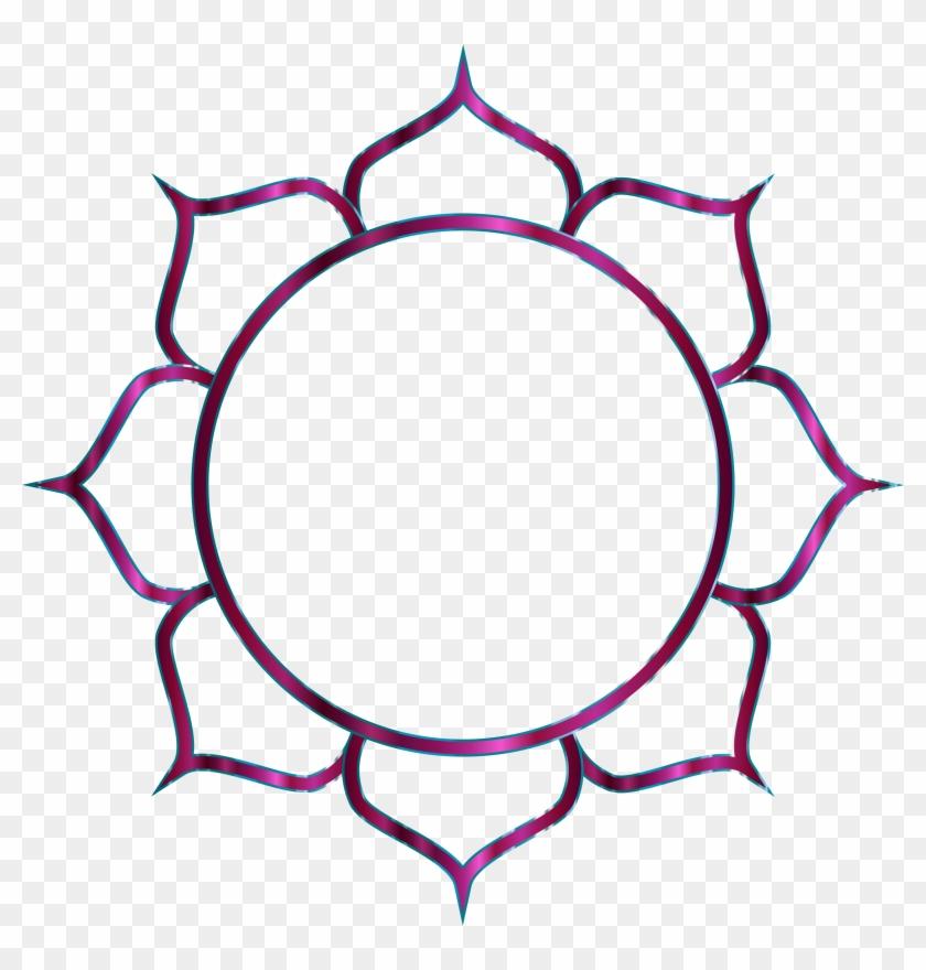 Big Image - Om Namo Narayanaya In Sanskrit #128198